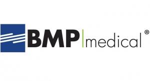 BMP Medical