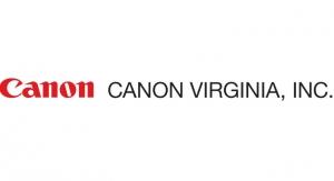 Canon Virginia Inc.