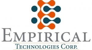 Empirical Technologies Corp.