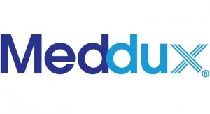 Meddux