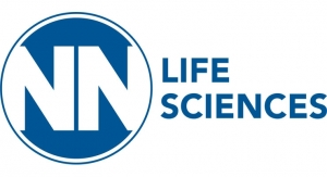 NN Life Sciences/Paragon Medical