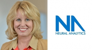 Neural Analytics Hires Former Google Cloud Exec as CEO
