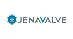 JenaValve