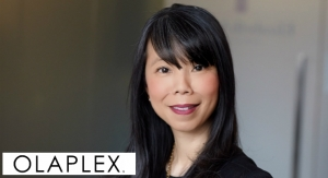 Olaplex Names CEO