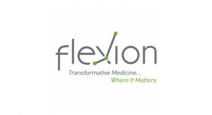 Flexion Therapeutics Enrolls First Patients in Phase 2 Trial of ZILRETTA