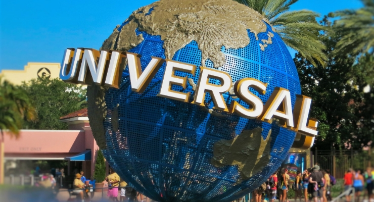 Mary Kay Sales Force Heads to Florida