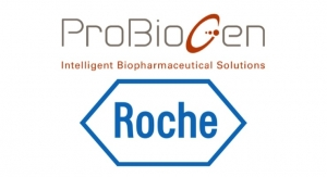 ProBioGen Inks Commercial GlymaxX License with Roche