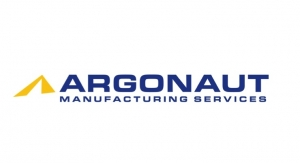 Argonaut Launches Aseptic Drug Product Manufacturing Services