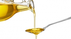 Olive Oil Adulteration Still Among Most Common Cases of Food Fraud