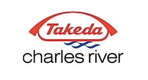 Charles River, Takeda Enter Drug Discovery Alliance