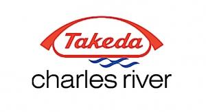 Charles River, Takeda Enter Drug Discovery Alliance