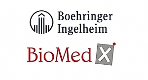 BioMed X, Boehringer Initiate Schizophrenia Research Alliance