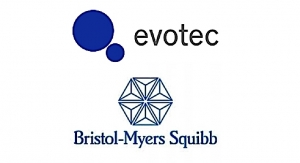 Evotec, Bristol-Myers Squibb Expand Alliance