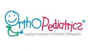 OrthoPediatrics Corp. Launches Bone Graft Substitute in the U.S.