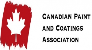 CPCA 107th Annual Conference & AGM