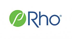 Rho, TRI Partner on Risk-Based Quality Management