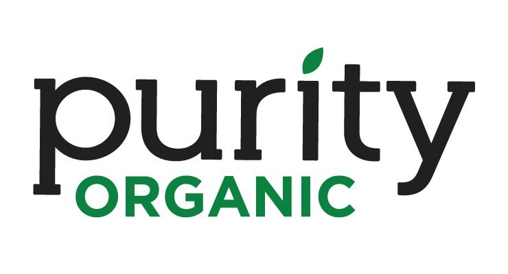 Purity Organic Expands Better-for-You Portfolio with Dunn