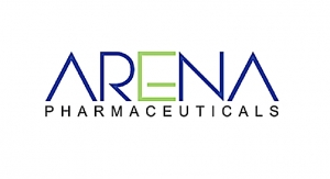 Arena Appoints EVP, General Counsel and Secretary