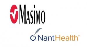 Masimo Buys Nant Health