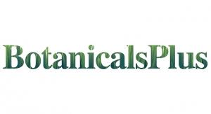 BotanicalsPlus