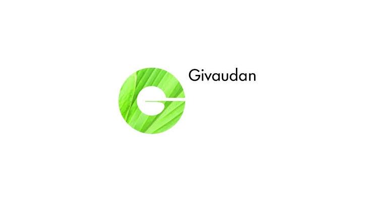 Givaudan Unveils RitualEssenz Brazil