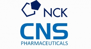 CNS Pharmaceuticals Announced Contract with International GMP Manufacturer for Berubicin