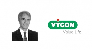 Vygon USA Appoints New CEO