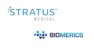Stratus Medical Acquires RF Device to Treat Chronic Pain