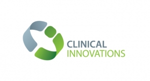 Clinical Innovations Hires VP, GM for CI Medical Instruments in China