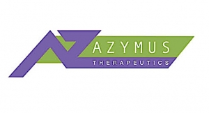 Azymus Therapeutics Launches to Address Challenging Diseases