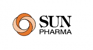 Sun Pharma, Rockwell Medical Enter Licensing and Supply Pact