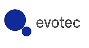Just - Evotec, OncoResponse Enter Antibody Alliance
