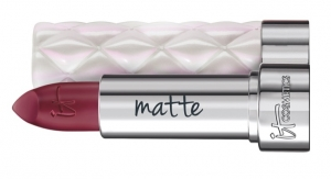 IT Cosmetics Rolls Out Matte Formula