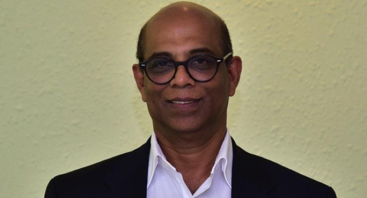 TCG Lifesciences Names Chief Scientific Officer