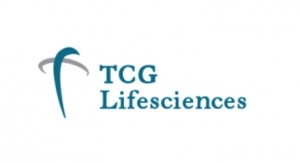 TCG Lifesciences Names Chief Scientific Officer
