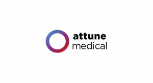 Clinical Studies Investigate Esophageal Injury Prevention Using Attune Medical's ensoETM