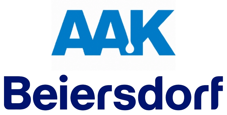 Beiersdorf Joins AAK Sustainability Program