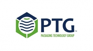 Packaging Technology Group to Open Kentucky Facility