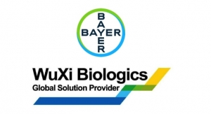 WuXi Biologics Buys Bayer Site in Germany