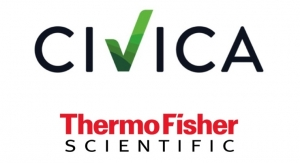 Civica Rx, Thermo Fisher Ink Long-term Deal
