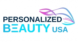 Personalized Beauty Summit Early-Bird Discount Ends Today!