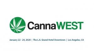 CannaWest
