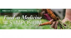2020 Food as Medicine Symposium