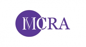 MCRA Hires Reimbursement Strategy Director