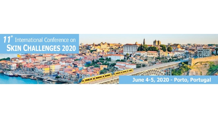 Skin Aging Conference