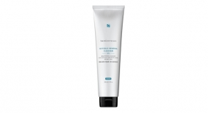 SkinCeuticals Launches New Cleanser