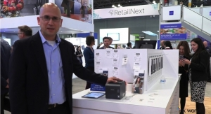 Epson Highlights Newest Technologies at NRF 2020
