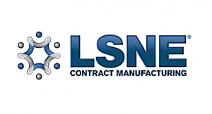 LSNE-León Successfully Completes PAI