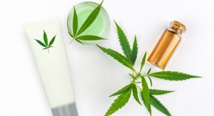 CBD Skin Care Tops $736 Million