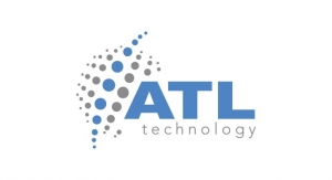 ATL Technology Sell CRI Business; Expands Costa Rica Operations